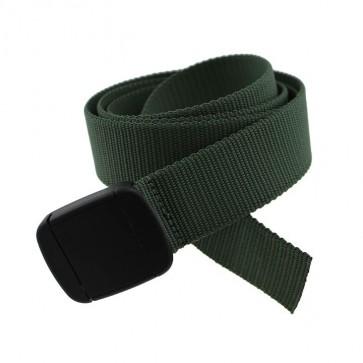 Hiker Web Belt
