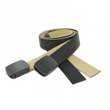 Hiker Web Belt 2-pack