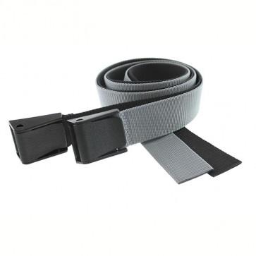 Titan Web Belt 2-Pack