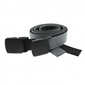 """Trekker 1-1/4"""" Web Belt 2-Pack"""